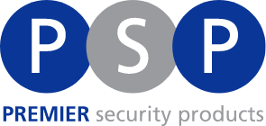 Premier Security Products: Retail Security Systems | EAS