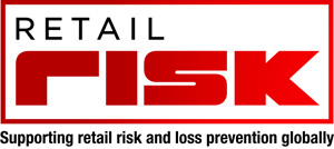 Retail Risk Conference October 5th, 2017