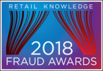 Premier Security Products Shortlisted For 3 Fraud Awards